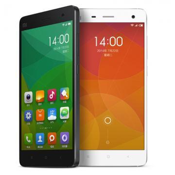 (测试商品)小米手机4  MI4智能手机(私自购买不发货)