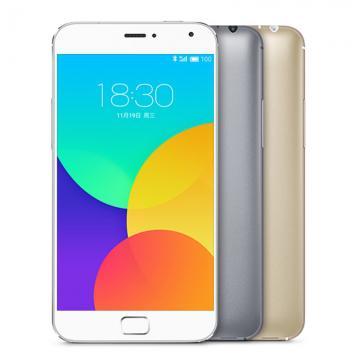 (测试商品)Meizu/魅族 MX4 Pro移动版 八核大屏智能手机 黑色 16G